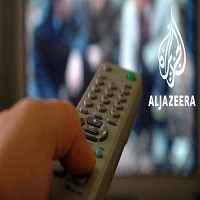 Photo of عربستان سعودی دفتر شبکه الجزیره را بست