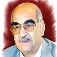 تصویر بیداری اسلامی، خلافت و نظام سیاسی در اندیشه عابدالجابری