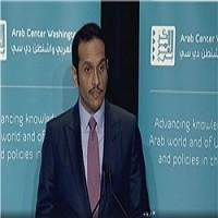 Photo of آخرین پیام وزیر خارجه قطر به کشورهای تحریم کننده: اخوان المسلمین تروریست نیست