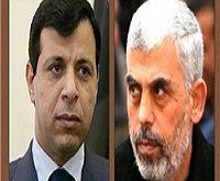 حماس دحلان