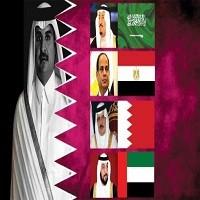 Photo of آیا چهار کشور عربی در مقابل قطر عقبنشینی کردند؟!