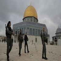 Photo of دبیر کل سازمان همکاری اسلامی جامعه جهانی را به کمک به مردم فلسطین فراخواند