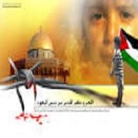 Photo of در آفریقای جنوبی هر پنجشنبه برای آزادی فلسطین روزه می گیرند