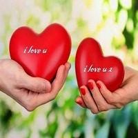 تصویر عشق زن به غیر شوهر