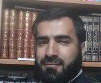 عبدالله علی پور