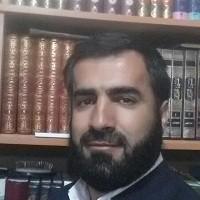 تصویر قرآن و معرضان، کسانی که در مقام معارضه با قرآن بر آمدند