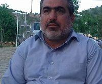 محمد حامدی
