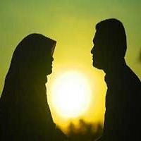 تصویر چگونه همسرم را نقد کنم که موجب آزارش نشود؟