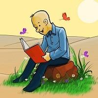 Photo of کتاب ، کتابخوانی و دانش؛ شالوده ی تمدن ها