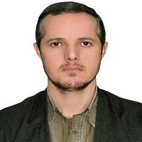 Photo of اعراب و بناء در دعوت و دینداری