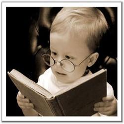 تصویر فرزند، چگونه ارزشها را در فرزندانمان نهادینه کنیم?