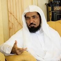 شیخ سلمان العوده