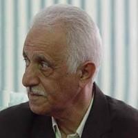 Photo of صبر، مقام صبر و صابر