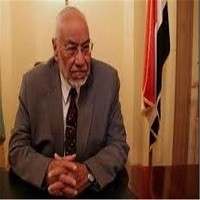Photo of محمد مهدی عاکف رهبر سابق اخوان المسلمین درگذشت