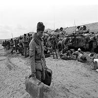 تصویر گورستان ابرقدرتها؛ سرنوشت آمریکا در افغانستان چه خواهد شد؟ + تصاویر
