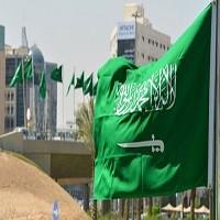 تصویر دانشگاهیان مرتبط با اخوانالمسلمین در عربستان اخراج و برکنار میشوند