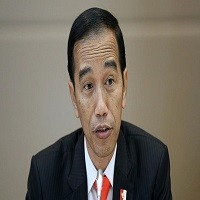 Photo of رئیس جمهور اندونزی: در برابر مشکلات مسلمانان جهان سکوت نمیکنیم