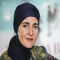 تصویر اسلام هراسی، سینما فرصتی برای عبور از اسلام هراسی می باشد