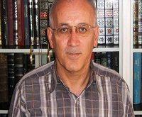 صلاح الدین عباسی