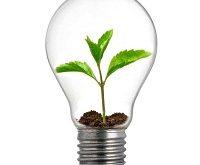 ابتکار و نوآوری