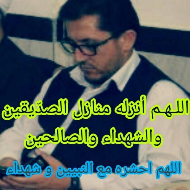 تصویر مرگ علمای صالح بسیار دردناک است