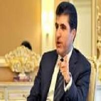 تصویر آمادگی مشروط اقلیم کردستان برای پرداخت درآمدهای نفت به دولت عراق