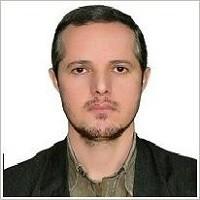 احمد عباسی