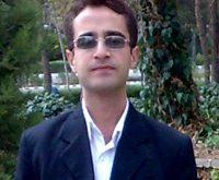 دانا مهرنوس