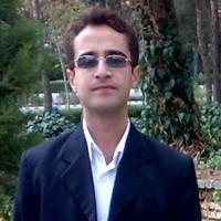 Photo of جابان الکوردی و موانع تاریخ نویسی در میان ملت کورد