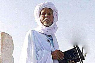 Photo of مؤسس مدرسه قرآن الجزایر درگذشت