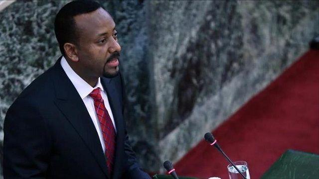Photo of رای اعتماد پارلمان به کابینه اولین نخستوزیر مسلمان اتیوپی