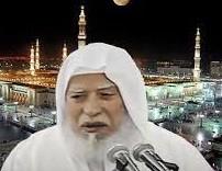 ابوبکر الجزایری