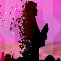 Photo of آری اسلام چنین به زن می نگرد …