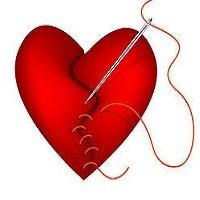 تصویر راهکارهای بر زخم طلاق و التیام روحی عاطفی بعد از طلاق
