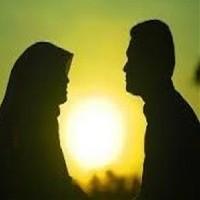 تصویر اشتباهاتی که مردها اغلب در دعوا و مشاجره با همسرشان مرتکب می شوند