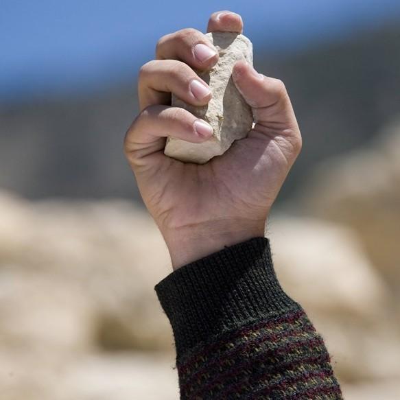 تصویر تعطیلی حکم خدا؛ اصرار بر ابدیّتِ حکم حدیث، مثال رجم و سنگسار