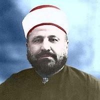 محمد رشید رضا