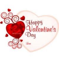 تصویر والنتاین چرا و چگونه؟ روز عشق چه روزیست؟