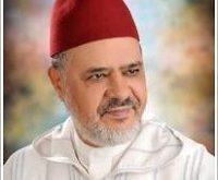 احمد ریسونی
