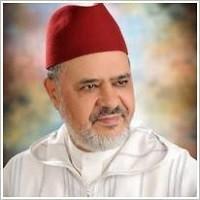 Photo of رییس اتّحادیهی جهانی علمای مسلمان: ۹۰درصد فقه اسلامی باید تغییر کند