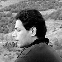 Photo of فقه اسلامی ، نگاهی به سخن شیخ احمد ریسونی در مورد پالایش فقه