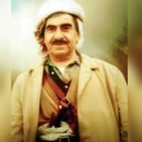 Photo of ملا مصطفی بارزانی; چهلمین سالمرگ