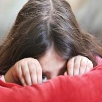 Photo of کودک خجالتی ، فرزندم کم روست و خجالت می کشد، درمان خجالتی