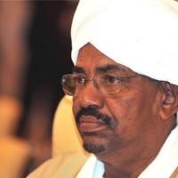 تصویر سودان و الجزایر و کشاکش بیم و امید
