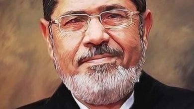 تصویر برکناری محمد مرسی؛ شکست اسلام سیاسی؟!