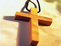 تصویر آیا مسیحیان برادران ما هستند و علت جنگ ما با یهودیان چیست؟