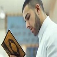 تصویر دینداری را چگونه در نوجوان بارور و تقویت کنیم؟