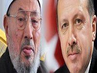 Photo of داده های نادرست، قضاوت های ناروا؛ حمله به اخوان به نام نفرت از اردوغان
