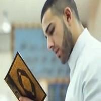 تصویر جوانان در تمدن اسلامی؛ بایدها و نمونه ها