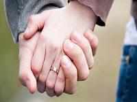Photo of زناشویی، هفت گام برا بهبنود روابط همسران